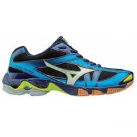 Кроссовки волейбольные мужские MIZUNO V1GA1760 71 WAVE BOLT 6 11fa3b9b72c