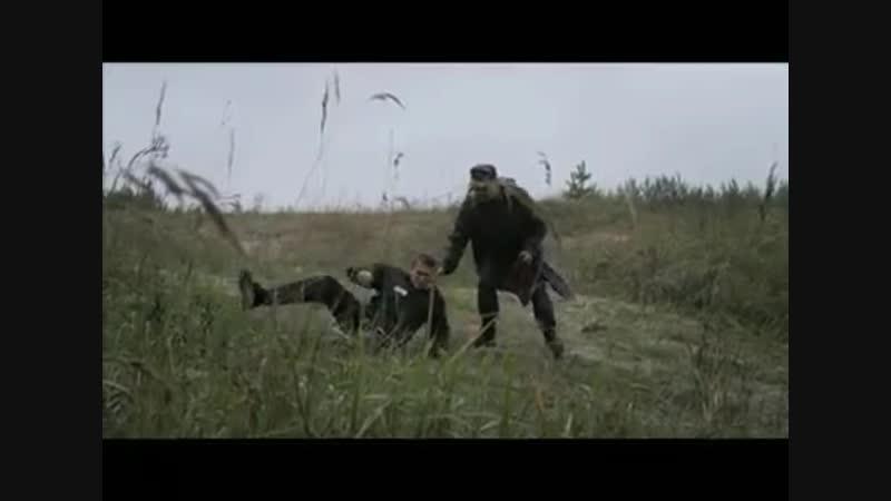 Всё сначала 2013 Россия