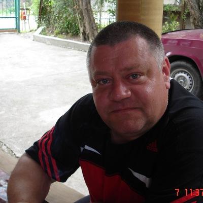 Юлия Федорова, 11 июня 1981, Кировоград, id64845755