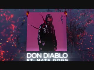 Don Diablo - I Got Love ft. Nate Dogg