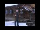 Аграрная реформа Столыпина | tobolzk