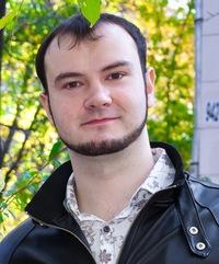 Сергей Рожко