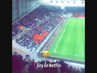 Newcastle united fans' chant to sunderland afc fans last night is absolutely gold... 😄