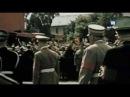 Охотники за мифами Серия 1 Гитлер и копье судьбы