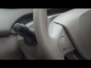 [asmr zeitgeist] ASMR x RENAULT ZOE | A relaxing electric vehicle experience