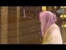 من اخشع العشائيات التي تلاها الشيخ ناصر القطامي من جامع الاميرة لطيفة ١٤٣٥