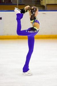 Talisman sportdress костюмы для спортсменов