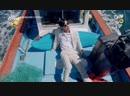 Превью дорамы «Суперзвезда Ю Пэк/Top Star Yoo Baek»