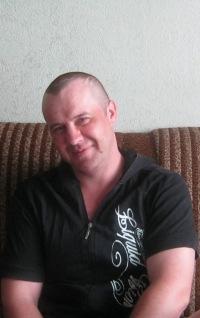 Влад Эков, 5 июля 1981, Харьков, id165262749