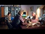 Цезарь [2 серия из 8] Детектив, криминал, боевик (сериал, 2013)