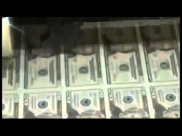 ∞Как привлечь большие деньги в свою жизнь∞ритуал∞молитва∞магия∞медитация∞метод сильва∞секрет∞мантра
