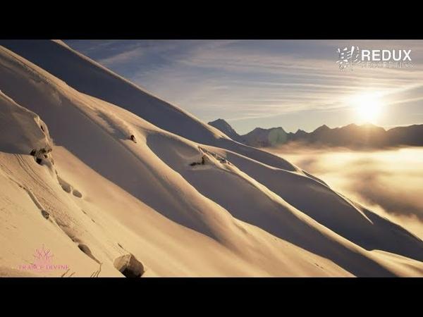 Hiromori Aso - Summit (Extended Mix) [REDUX] Video Promo