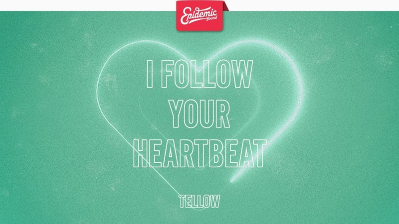 Tellow feat. Klara Larsson - I Follow Your Heartbeat (COE Remix)