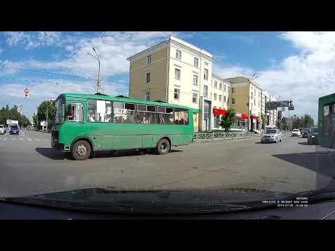 Екатеринбург солнечный день