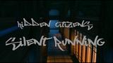 Hidden Citizens - Silent Running (Kung-fu panda music video)