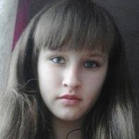 Анастасия Головня