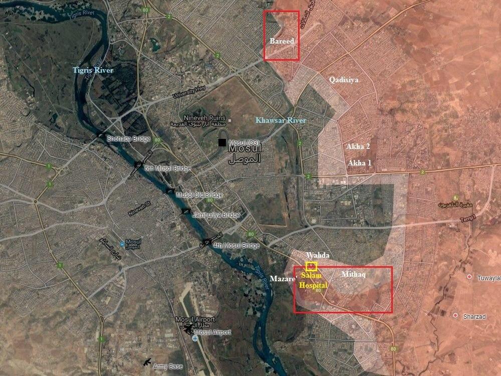 [BIZTPOL] Szíria és Irak - 2. - Page 6 EQtjlpnJVgE