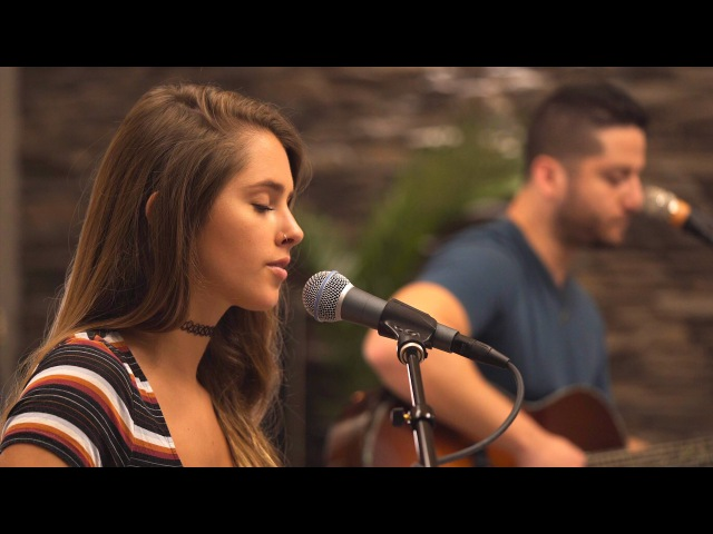 Malibu - Miley Cyrus (Boyce Avenue ft. Emily Zeck acoustic cover) on Spotify iTunes