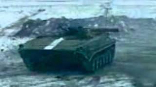 ЭКСТРА КЛАСС(юрга 09)..3gp
