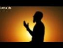 Самый Лучший Нашид Ya-Rabbi-Bil-Mustafa