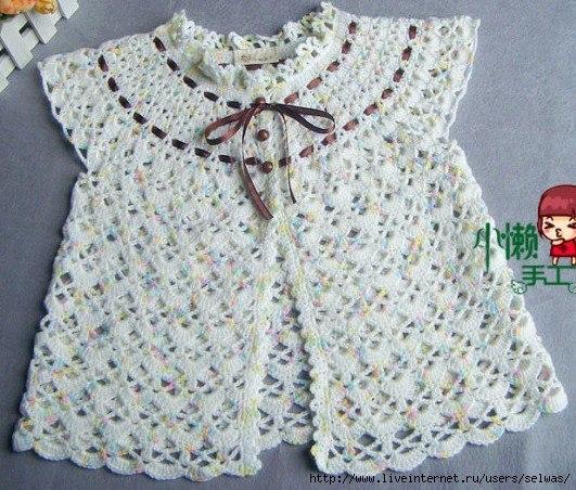 выкройка платья чехол для полных