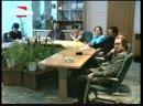 Сургутские журналисты посетили Пыть-Ях 2000 Архивы нашей памяти