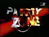 MTV Party Zone, New Years Eve 1996(новогодняя ночь 1996)