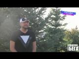 Ритмы города с Сергеем Тюпаевым. Выпуск 7 октября 2018 года