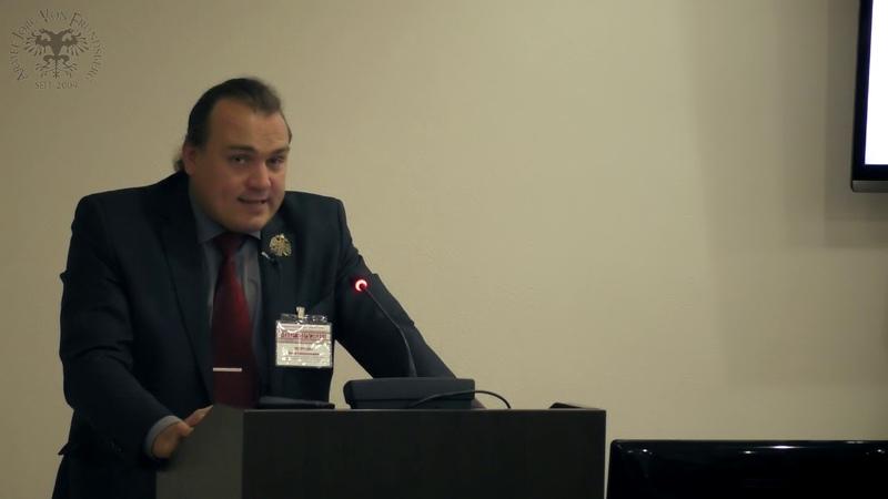 Петрухин И.Н. К вопросу латной защиты спины пехоты СРИ первой трети XVI века.