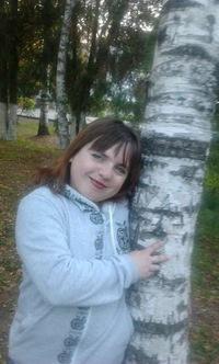 Вика Александровна, 5 апреля 1987, Тихорецк, id201085232