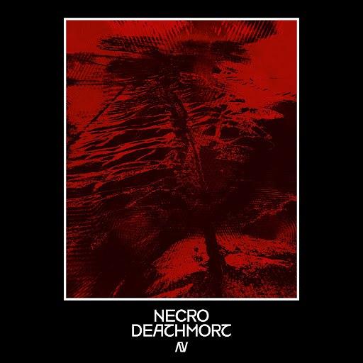 Necro Deathmort альбом Volume 2