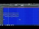 Vision One pres. Nesto ft. Sergey Vinogradov Mustang . Progressive trance track.