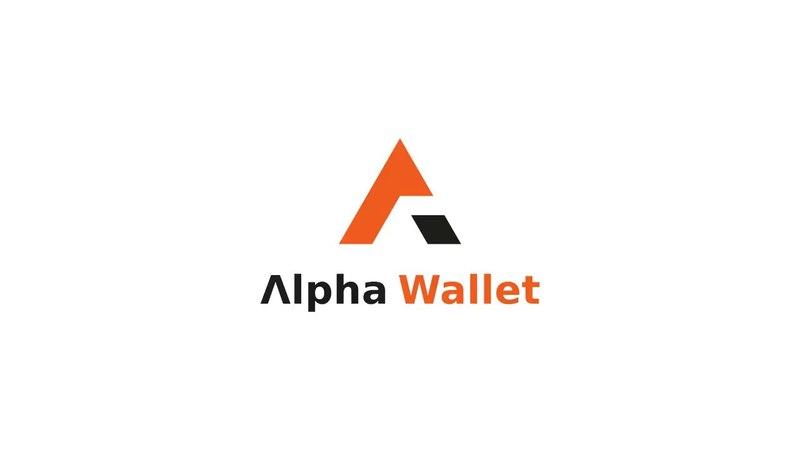 Alpha Wallet Безопасный мультикошелёк Alpha Cash