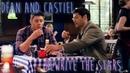 Dean Castiel - Rewrite the stars Video/Song Request