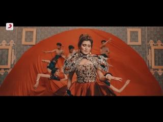 Aastha Gill - Buzz feat Badshah - Priyank Sharma - Official Music Video
