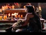 Xena - Death of Solan