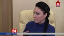 Солдаты антитеррора в Крыму планируют провести патриотический фестиваль