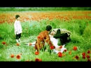 «Древо желания» |1977| Режиссер: Тенгиз Абуладзе | драма