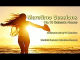 Maretimo Sessions - No.10 Balearic House - continuous mix by DJ Maretimo, HD, 2014, House Del Mar