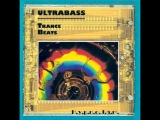Ultrabass - Iskender (1993)