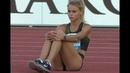 Athletics Diamond League Rabat High Jump Women's 13.07.2018 (1080p)
