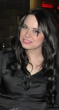 Linda Yakovenko, 7 октября , Днепропетровск, id17275222