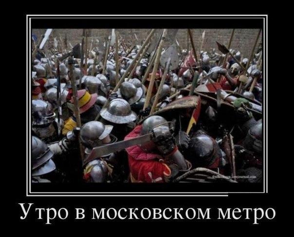 http://cs409418.vk.me/v409418131/1845/_H7yRe4mt64.jpg