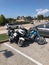 Bike Freekshow фото #33
