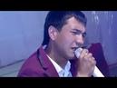 Alisher Sharipov Botir Qodirov shogirdi konsertida Onasi uchun xotira ovozga gap yoq lekin talant