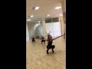 30.08.2018 Открытый урок хореографии-8