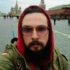 Alexey Belyakov