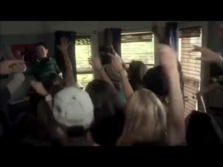 DJ Fails: Ez Pro DJ TV Commercial