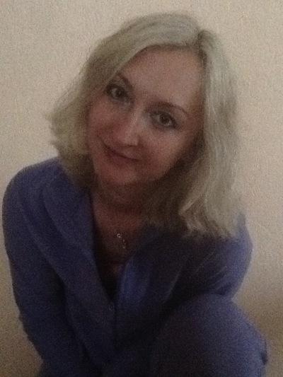 Елена Липина, 20 октября 1971, Ярославль, id206594532
