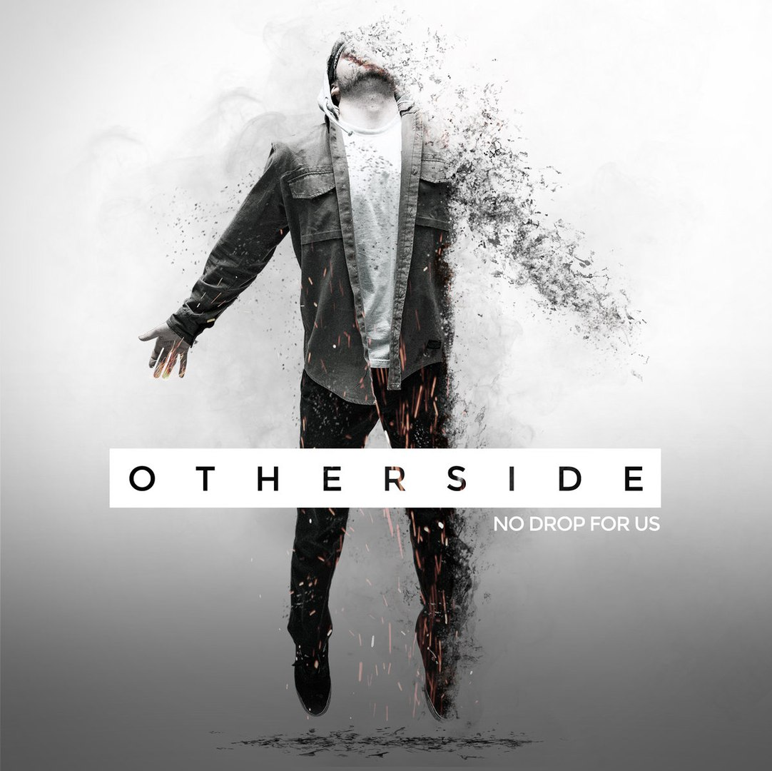 No Drop For Us - Otherside [EP] (2018)